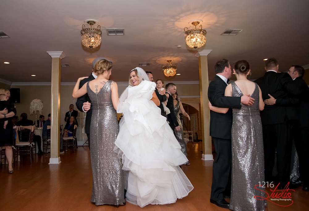 Shawn & Jacklyn Wedding Photography Samples   St. Charles Borromeo Catholic Church and Cedar Grove Plantation   1216 Studio Wedding Photography