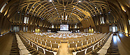 2015 LEN Congress Wien
