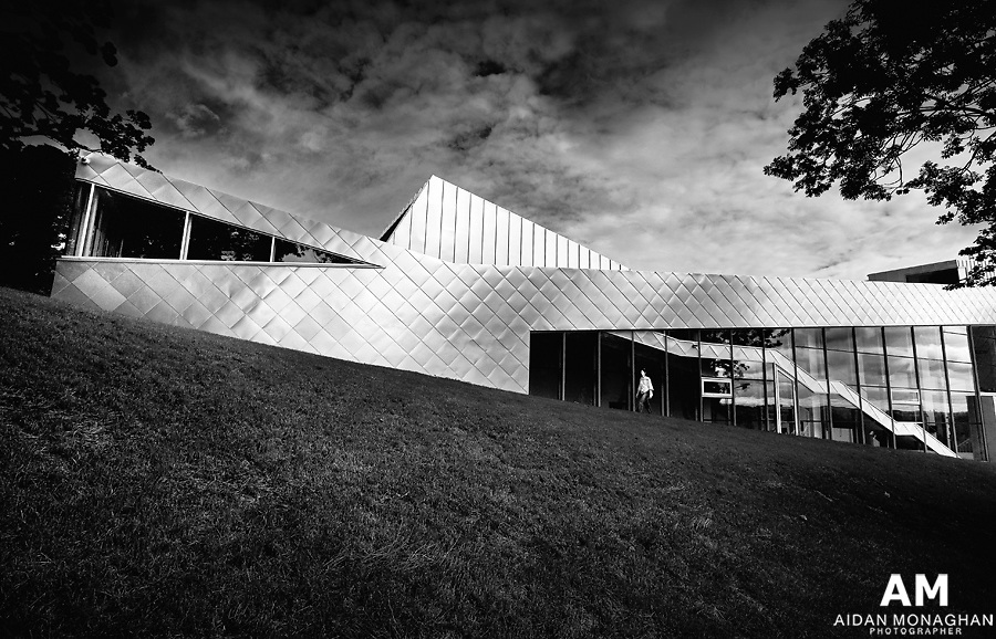 Building Name:  R e g i o n a l - C u l t u r a l - C e n t r e<br />