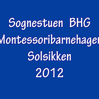Sognestuen_2012