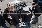 Svanholt Test '14 - Roskilde