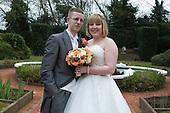 Katie & Daniels Wedding Day