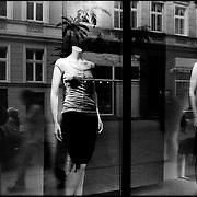 MISCELÁNEAS<br /> Photography by Aaron Sosa<br /> Poznan - Polonia 2008<br /> (Copyright © Aaron Sosa)