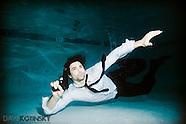 Underwater Bond