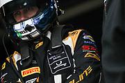 Academy Motorsport | Aston Martin Vantage GT4 | Matt Nicoll-Jones | British GT Championship | Oulton Park | 17 April 2017 | Photo: Jurek Biegus