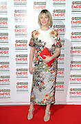 24.MARCH.2013. LONDON<br /> <br /> EDITH BOWMAN ATTENDS THE 18TH JAMESON EMPIRE FILM AWARDS 2013 AT GROSVENOR HOUSE IN LONDON<br /> <br /> BYLINE: EDBIMAGEARCHIVE.CO.UK<br /> <br /> *THIS IMAGE IS STRICTLY FOR UK NEWSPAPERS AND MAGAZINES ONLY*<br /> *FOR WORLD WIDE SALES AND WEB USE PLEASE CONTACT EDBIMAGEARCHIVE - 0208 954 5968*