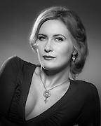 Bob Coleman 1940s shoot<br /> <br /> Rachel Boekhaus