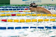 BURDISSO Federico Tiro a Volo Nuoto<br /> 200 Farfalla Uomini<br /> Finale Coppa Brema 2019  di Nuoto <br /> 07/04/2019<br /> Nuoto Swimming Campionato italiano a Squadre<br /> , vasca 25 metri<br /> Stadio del Nuoto di Riccione<br /> Photo © Giorgio Scala/Deepbluemedia/Insidefoto