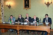 20171020 - Pres. Libro Prof.alberto Clò  Accademia dei Lincei