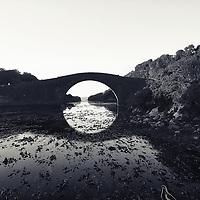 created by dji camera