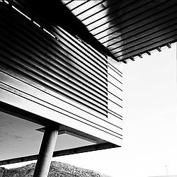 Diesel - Nuova sede :-: New Headquarters