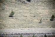 2009 Cascade Cycling Classic