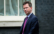 UNITED KINGDOM, London: 17 November 2015 Jeremy Wright QC Attorney General arrives to attend Cabinet Meeting at 10 Downing Street in London, England. Picture by Andrew Cowie / Story Picture Agency