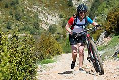 20160523 SPA: BvdGF WeBike2ChangeDiabetes Challenge, Perarrua