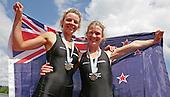 IAAF World Rowing U23 Championships