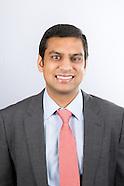 Koosh Patel