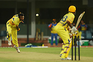 IPL 2012 Superkings Training in Chennai 1st April