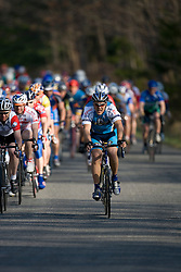 The Monticello Velo Club and the University of Virginia Cycling Team hosted the 2007 Jefferson Cup cycling races in Southern Albemarle County near Charlottesville, VA on March 25, 2007.  The event featured multiple divisions and races including collegiate men's and women's as well as various USCF categories.