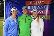 ISPS Handa World Invitational Golf4girls4life