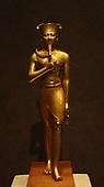 Egypt, 2nd Millennium BC
