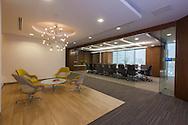 Sesion de interiores en despacho Becerril, Coca & Becerril para despacho de arquitectos ZVA