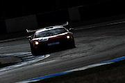 2012 British GT Championship.Donington Park, Leicestershire, UK.27th - 30th September 2012..World Copyright: Jamey Price/LAT Photographic.ref: Digital Image Donington_BritGT-17826