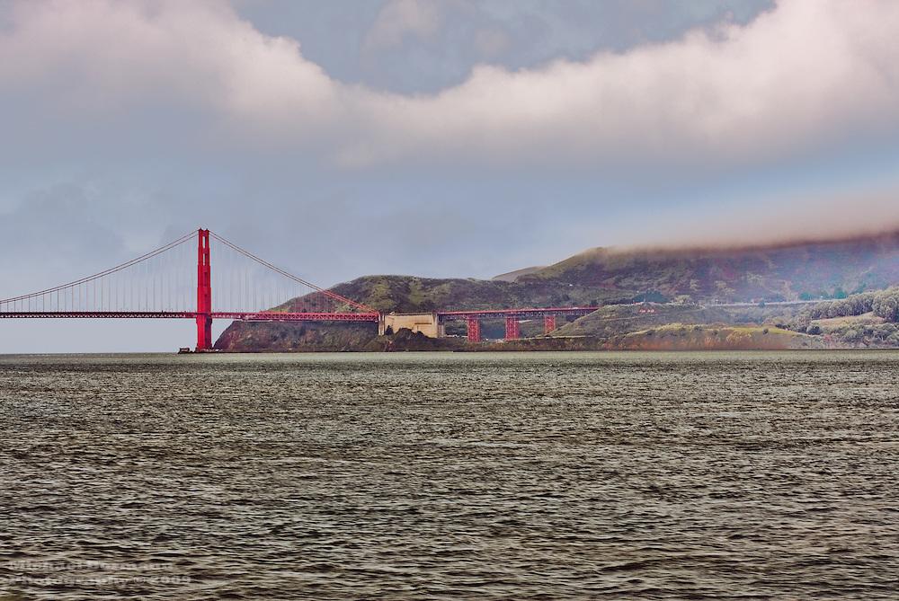 San Francisco - 2010 - Landscapes and City Scenes