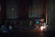 Keine Wohnung, kein Zimmer, noch nicht mal mehr Betten sind frei. Sogar in der<br /> Notunterkunft Pik As werden jeden Abend im Schnitt zehn Obdachlose abgewiesen.<br /> Deswegen schlafen überall in der Stadt Menschen auf der Stra&szlig;e.