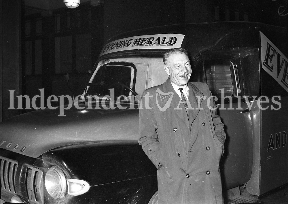 Portrait.<br />