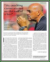 FIFA Weekly - September 2014