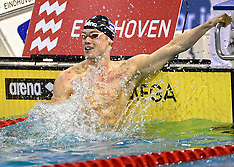 20150402 NED: Swim Cup, Eindhoven