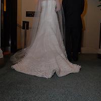 Wedding of Donna and Mark Original Files