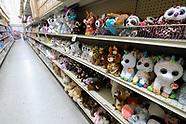 Tom's Toys in Montrose