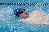 01-30-19-Framingham-Swim