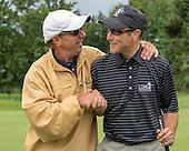 Club de Golf Como Golf club 2012