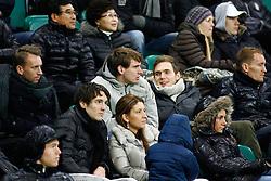 03.12.2011,Volkswagen Arena, Wolfsburg, GER, 1.FBL, VFL Wolfsburg vs 1. FSV Mainz 05, im Bild Patrick Helmes (Wolfsburg #33) // during the match from GER, 1.FBL,VFL Wolfsburg vs 1. FSV Mainz 05 on 2011/12/03, Volkswagen Arena, Wolfsburg, Germany..EXPA Pictures © 2011, PhotoCredit: EXPA/ nph/ Schrader..***** ATTENTION - OUT OF GER, CRO *****