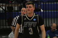 MBKB: University of Dubuque vs. Nebraska Wesleyan University (12-01-18)