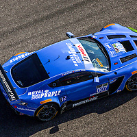 10-13 September, 2015, Monterey, California USA<br /> (Driver Name and Info)<br /> &copy;2015, Brian Cleary<br /> LAT Photo USA