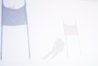 J1 J2 Mac Cup giant slalom race at Wildcat, Pinkham Notch, NH