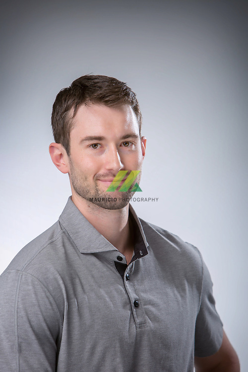 Dr. Hall is the lead healthcare provider at Mobility Chiro Therapy located in The Woodlands Texas. He is a graduate of Parker Chiropractic College and is board certified in chiropractic and acupuncture by the National Board of Chiropractic Examiners.