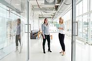 Caballero Fabriek, Den Haag - 19-06-207: Sparklab