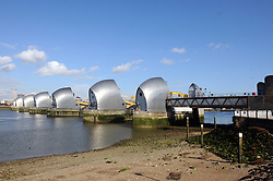 © Licensed to London News Pictures. 24/02/2014<br />