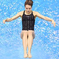 DIVE: Springertag Rostock - FINA Diving Grand Prix 2016 - Sunday