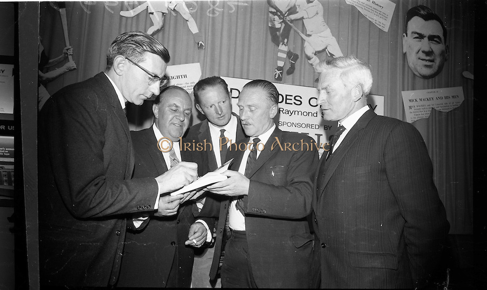 17/05/1966<br />