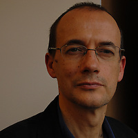 CASATI, Roberto