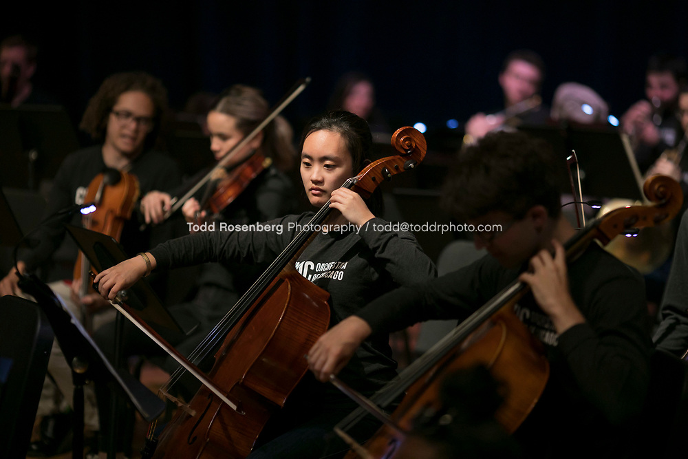 6/9/17 11:35:27 AM<br /> The Negaunee Music Institute<br /> Yo-Yo Ma at Kenwood Academy<br /> <br /> &copy; Todd Rosenberg Photography 2017