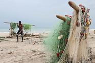 De l'esclavage à la pêche