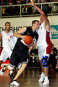 05 July, 2002<br />