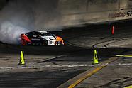 Formula Drift, Irwindale 2013