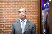 Farage - UKIP No Campaign
